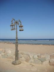Dahab, Sinai Peninsular, Egypt