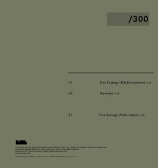 ehe001-vinyl-outer-final