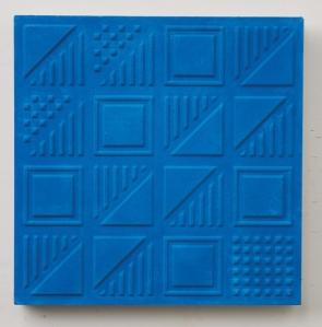 lindsey-lang-designs-3d-tiles-based-1930s-london-underground-patterns-11025-9448339