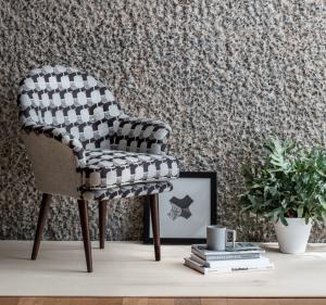 lindsey_lang_chair_barbican_textures_f9d22612-1226-4c1f-875d-2f6b36cbb39d_1024x1024