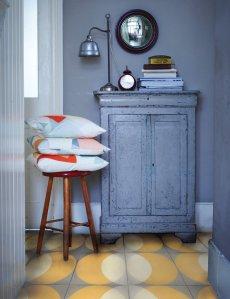 yellow-tiles-ellipse-lindsey-lang-encaustic-patterned-cement_1024x1024